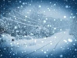 Sezonul rece