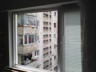 modificarea ferestrelor termopan