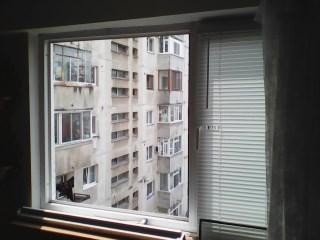 modificarea ferestrelor termopan 2