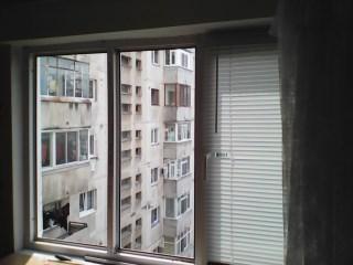 modificarea ferestrelor termopan 3